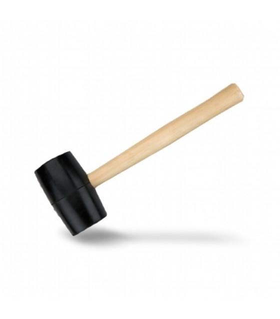 Молоток(киянка) для газоблока
