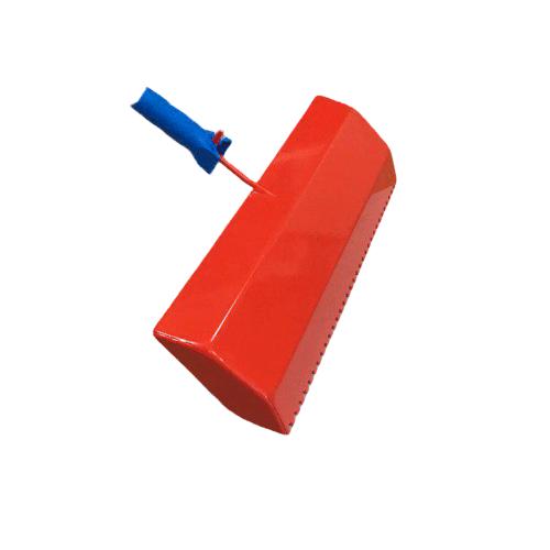Ковш 375 мм ТРВ фото 2